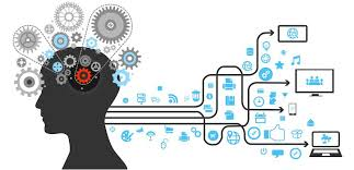 Using artificial intelligence, speech recognition to enhance note taking