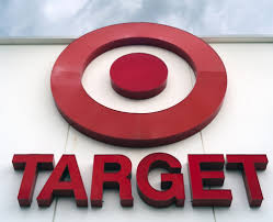 Target launches same-day delivery across the US