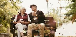 CDC: Women live longer than men