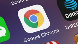 Forced Dark Mode, DoH Trials, no more XSS Auditor : Google Chrome 78 is Out