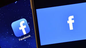 To Raise Awareness of Personal Health Concerns : Facebook Launches 'Preventive Health' Tool