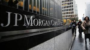 In 2018 , JPMorgan Chase Hired 2,100 People With Lawbreaker Records(And Will Rent More)