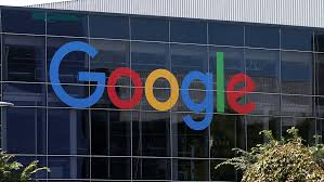 Focus of government request Google's 'Project Nightingale'
