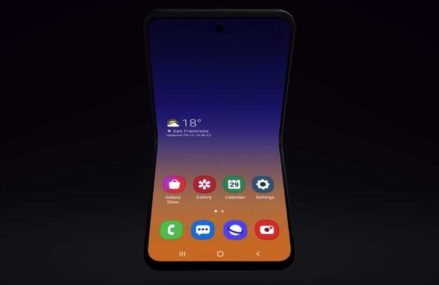Screen sturdiness, cost and the sky is the limit from there : The reputed Galaxy Z Flip issues for Foldable phones