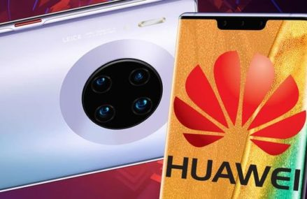 Google addresses Huawei boycott and cautions clients not to sideload applications same as Gmail and YouTube