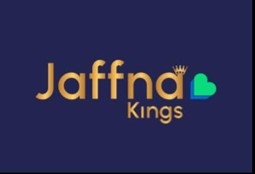 Jaffna Kings