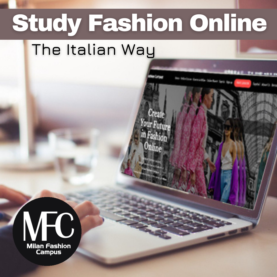 Online Styling Course